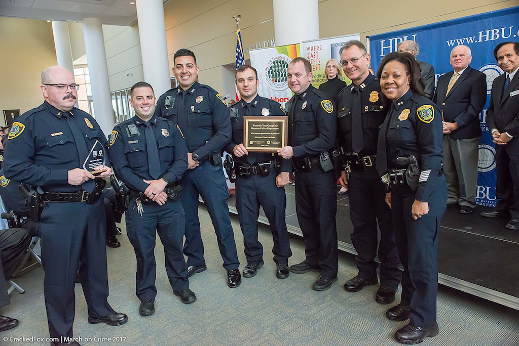 smd-2017-march-on-crime-0821
