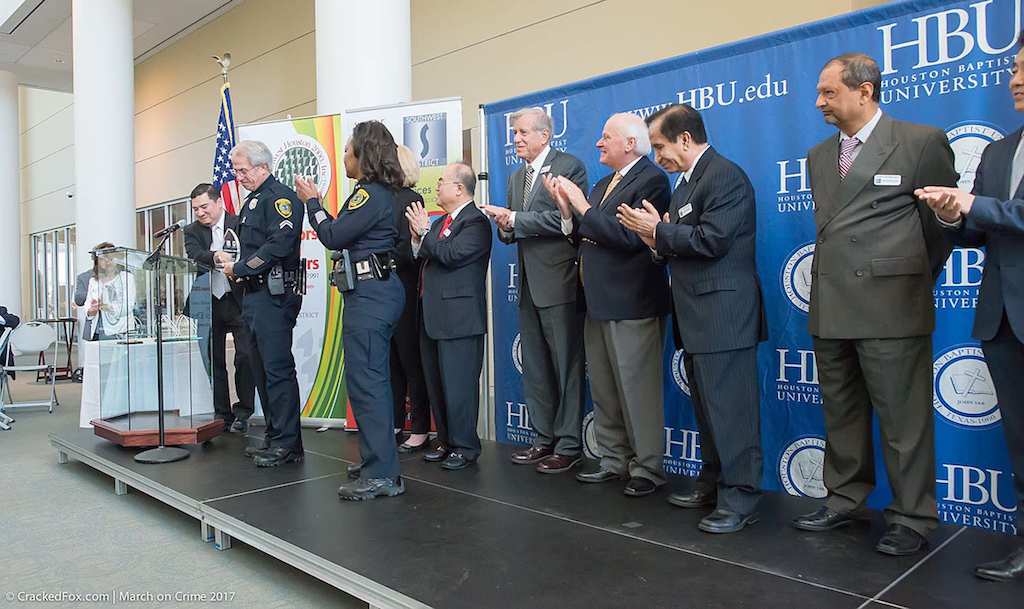 smd-2017-march-on-crime-0849