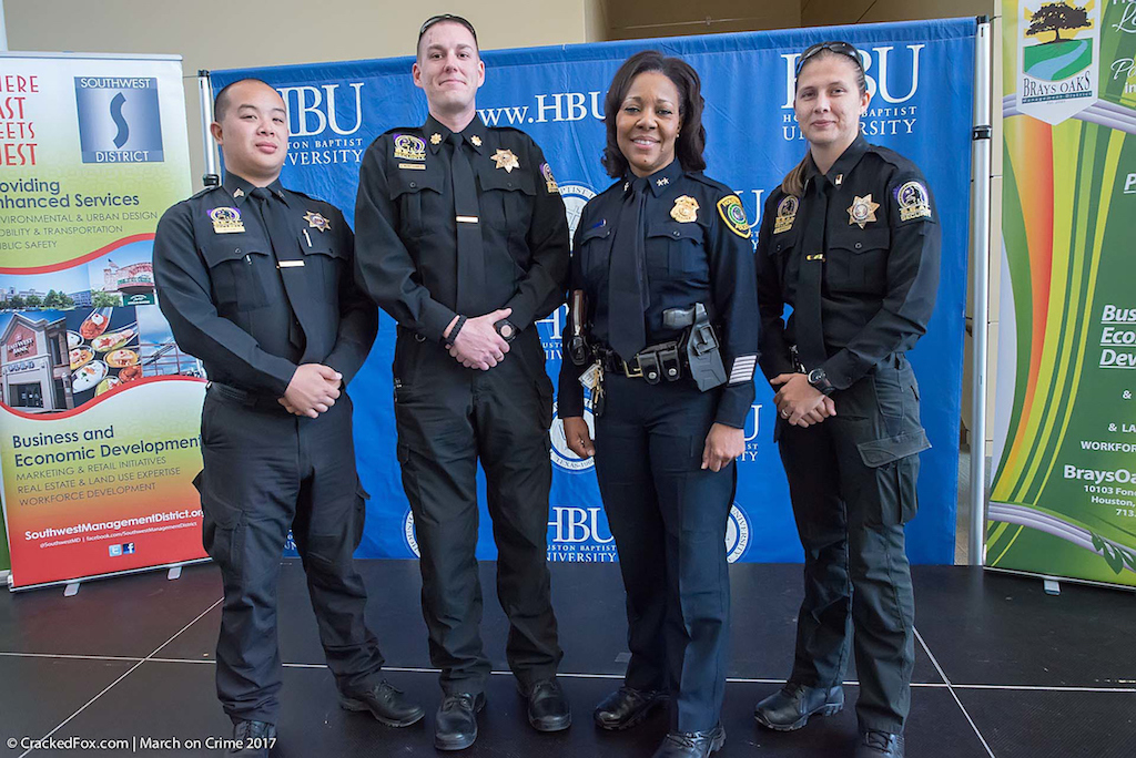 smd-2017-march-on-crime-0929