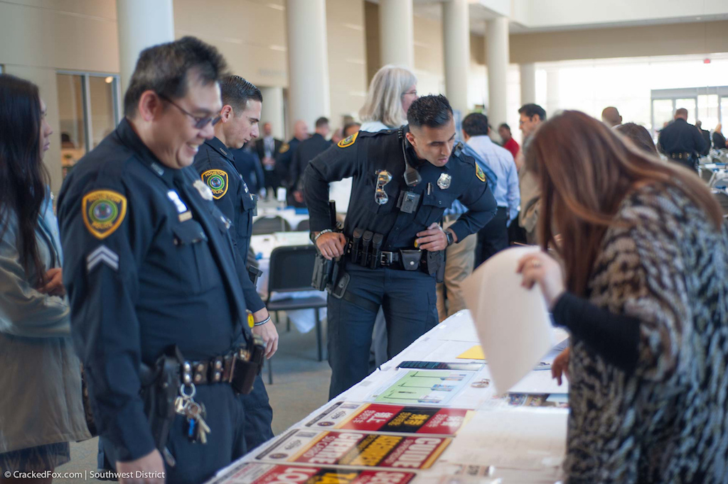 smd-2017-march-on-crime-4983