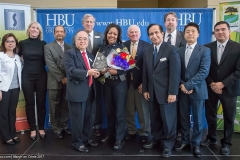smd-2017-march-on-crime-0774