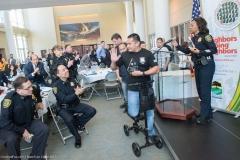 smd-2017-march-on-crime-0780