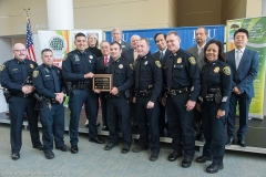 smd-2017-march-on-crime-0825