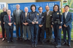 smd-2017-march-on-crime-0841