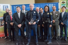 smd-2017-march-on-crime-0860