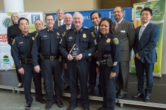 smd-2017-march-on-crime-0875