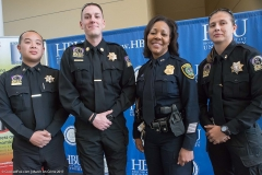 smd-2017-march-on-crime-0930