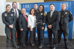 smd-2017-march-on-crime-0943