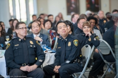 smd-2017-march-on-crime-5171