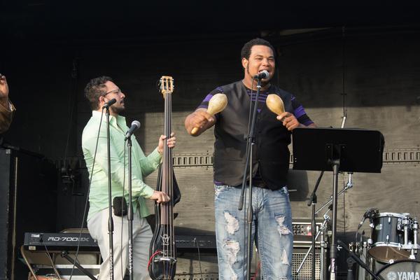 BOMD_Musicfest_2014-50