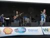 BOMD_Musicfest_2014-24