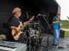 BOMD_Musicfest_2014-28