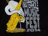 BOMD_Musicfest_2014-4