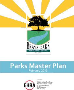 Parks-Master-Plan-1