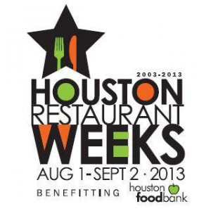 2013-Houston-Restaurant-Weeks