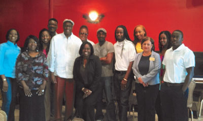 Caribbean-Heritage-Small--Business-Forum