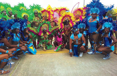 Houston-Caribfest-2013