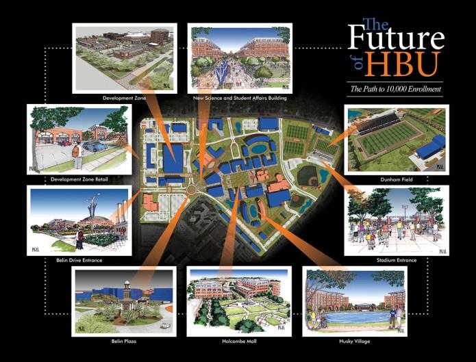 HBU-MASTER-PLAN-SPRING-2013