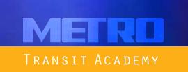 transit-academy-logo