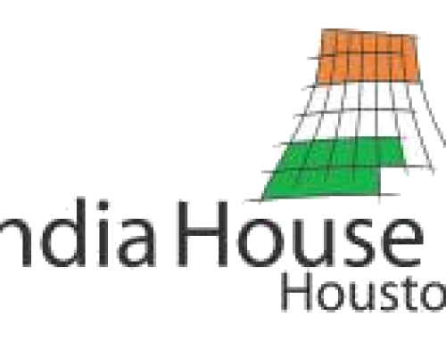 Events & Programs at India House, June 2019
