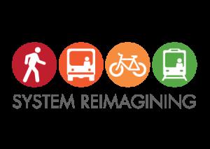 Transit-System-Reimagining