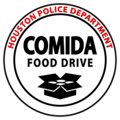Comida_Logo