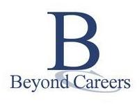 Beyond-Careers-logo