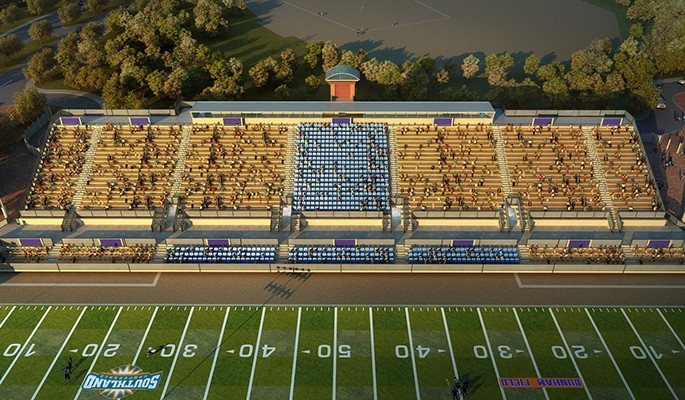 HBU_Football_Stadium_Rendering_WEB
