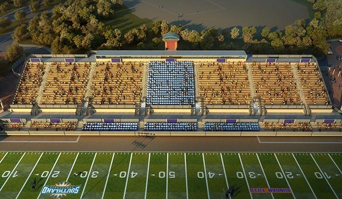 HBU_Football_Stadium_Rendering_WEB