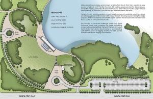 wwgc-levitt-pavilion-layout