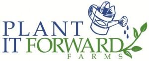 Plant-It-Forward