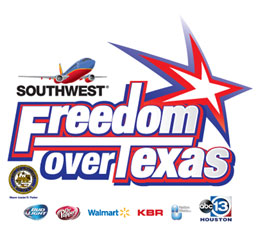Freedom-Over-Texas-2014
