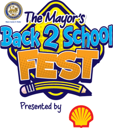 Mayors_Back_2_School_fest_logo