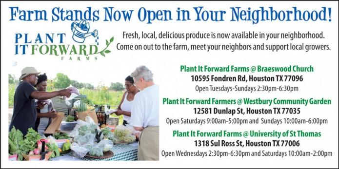 Plant-It-Forward-Farm-Stands