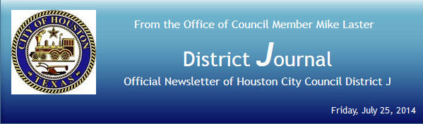 District_J_Journal_header_July_25_2014
