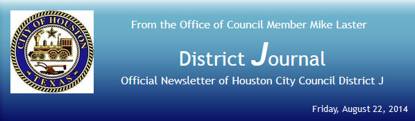 District_J_Journal_header_August_22_2014