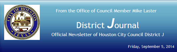 District_J_Journal_header_Sept_5_2014