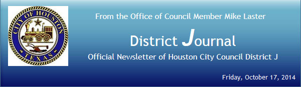 District_J_Journal_header_Oct_17_2014