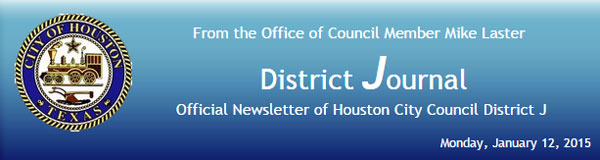District_J_Journal_header_Jan_12_2015