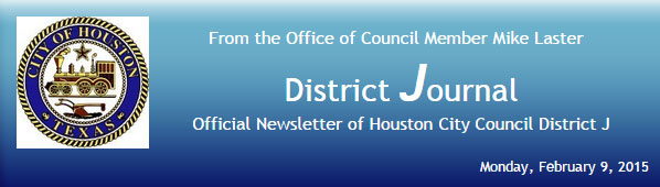District-J-header-february-09-2015