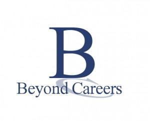 BC_Small_Logo