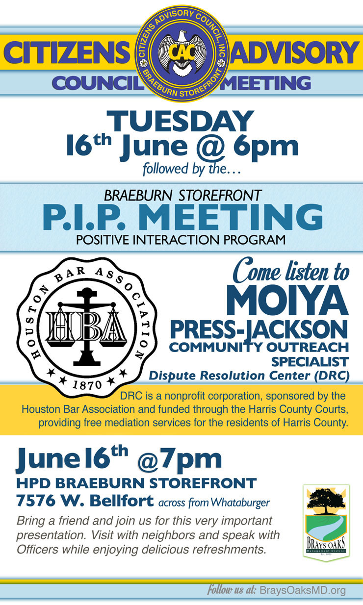 bomd-pip-cac-2015-june16
