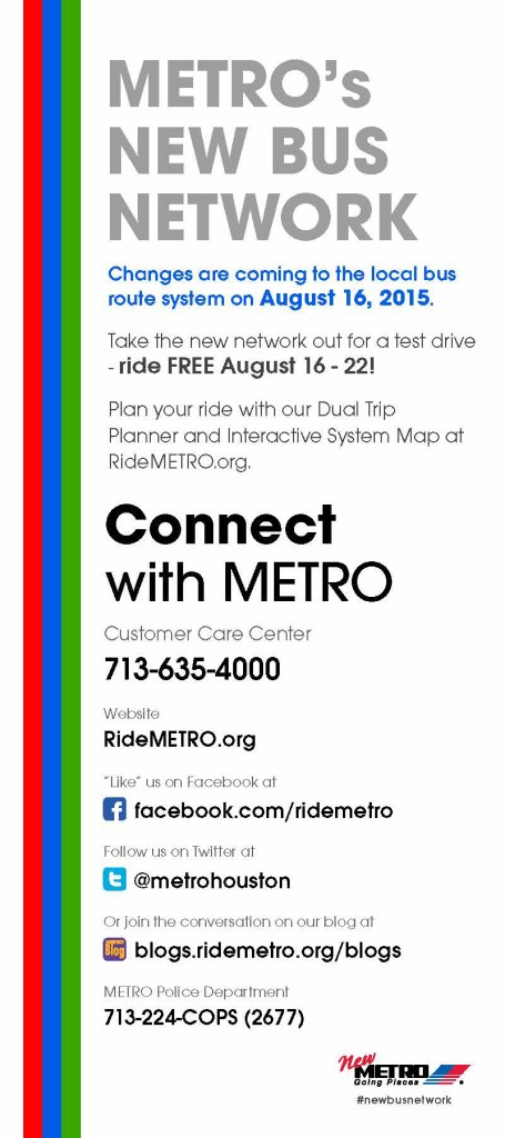 METRO - New Bus Network - Info Card.20JJUL.15