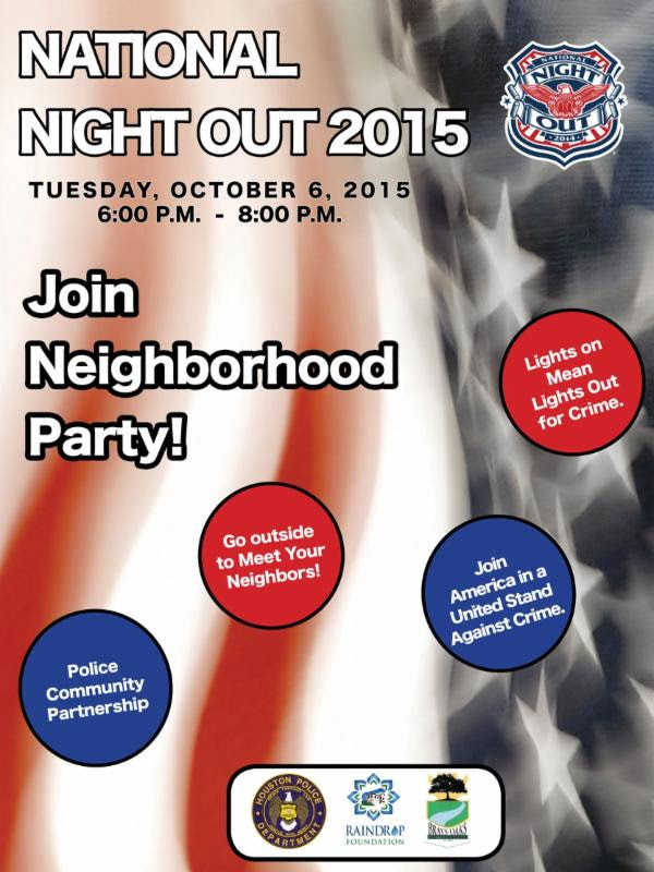NationalNightOut2015