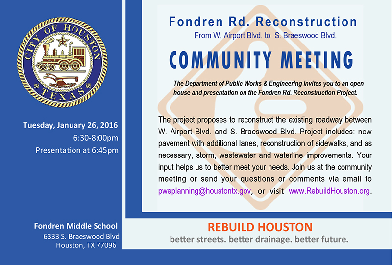 Fondren Invitation-1