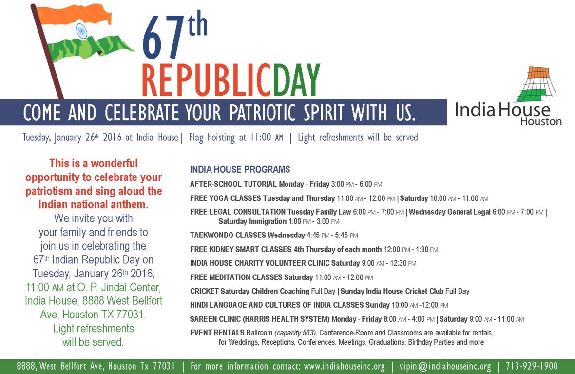 indiahouse-republic-day