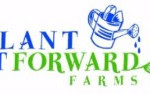 plant it forward03