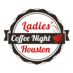 ladies-coffee-night