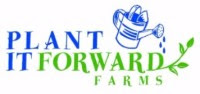 plant it forward farms