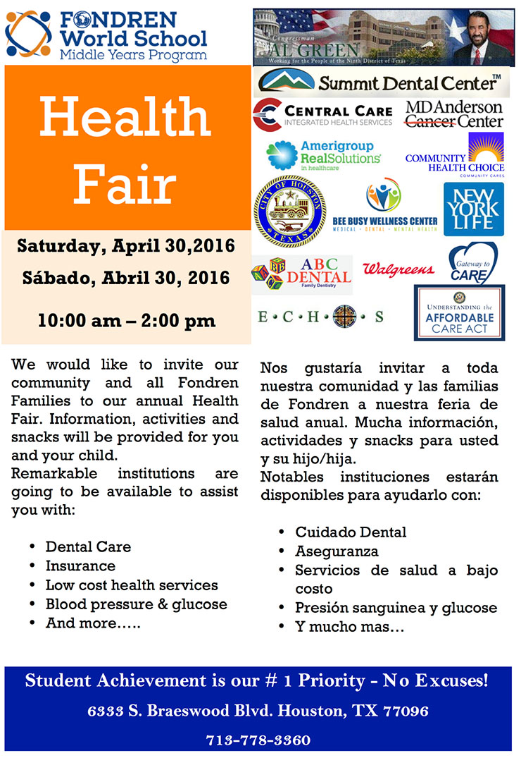 Microsoft Word - health fair word.docx